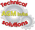 Agm Technical Solutions Bvba - ervaren elektrieker